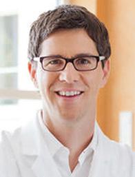 Dr. Med. Jens Altmann