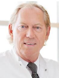 Prof. Dr. Dr. Werner L. Mang
