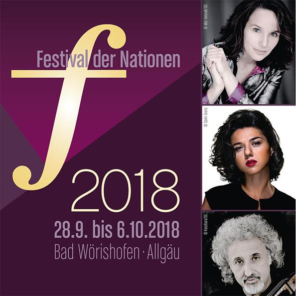 Flyer_FestivalderNationen2018-1