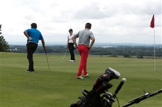 Golfcup_Sonnenhof_01