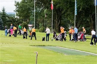 Golfcup_Sonnenhof_02