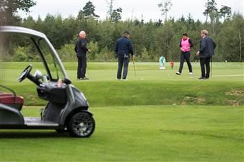 Golfcup_Sonnenhof_03