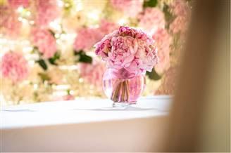 Blumenschmuck nach Ihren Träumen