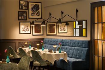 Petit-Plaisir-Kulinarische-Highlights-aus-Frankreich
