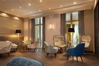 Petit-Plaisir-Lounge-Sonnenhof
