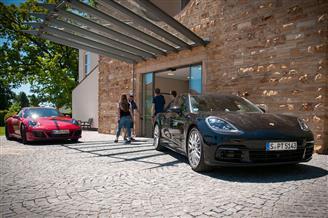 Porsche_Emotion_Tours_Sonnenhof_1