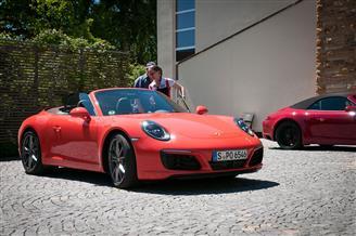 Porsche_Emotion_Tours_Sonnenhof_2