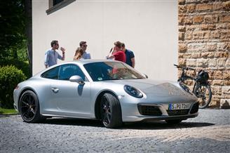 Porsche_Emotion_Tours_Sonnenhof_3
