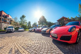 Porsche_Emotion_Tours_Sonnenhof_7
