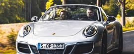 Porsche_Experience_Days_2019