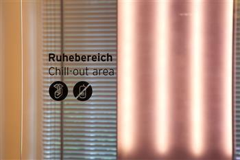 Ruhebereich-Sonnenhof