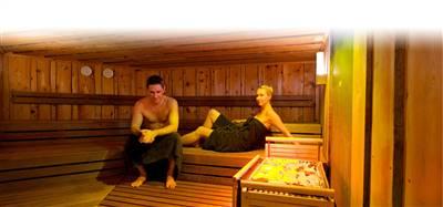 https://www.spahotel-sonnenhof.de/andsrv/content/files/Sauna.367.jpg
