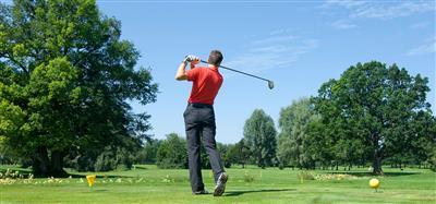https://www.spahotel-sonnenhof.de/andsrv/content/files/Sonnenhof_Golf_Cup.564.jpg