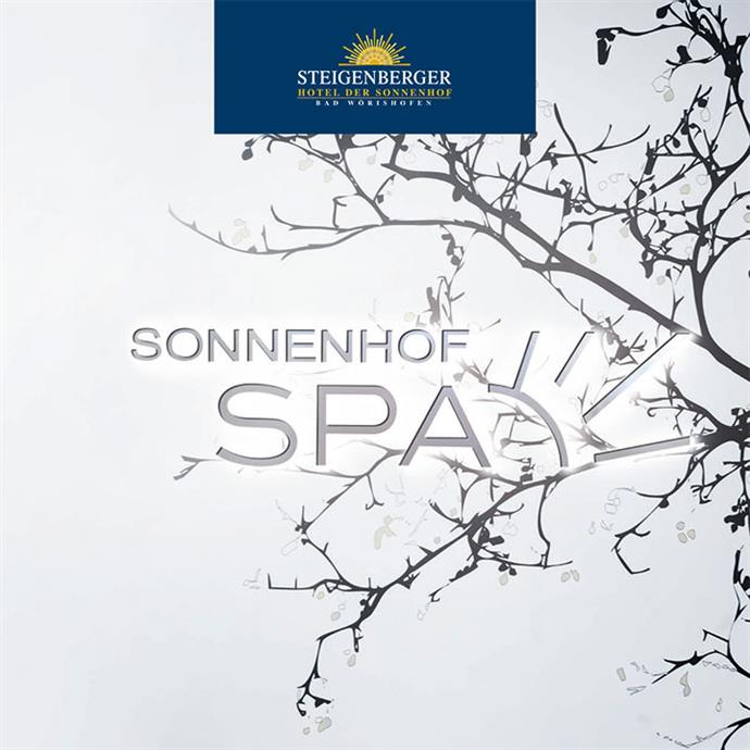Sonnenhof_SPA_2016_neu_low-1