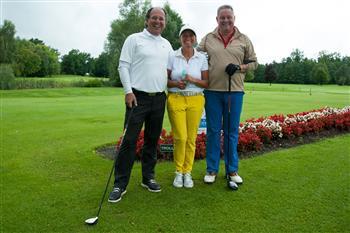 Spieler-beim-Golf-Cup-2017