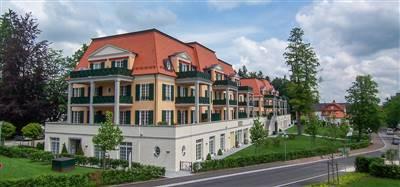 https://www.spahotel-sonnenhof.de/andsrv/content/files/Villa-Belvedere.1047.jpg