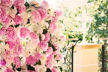 Wedding_Bild