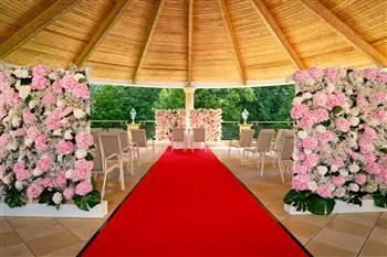 Wedding_Trauung