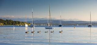 ammersee-adobestock-117680454