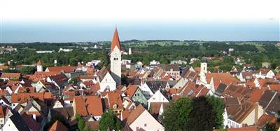 https://www.spahotel-sonnenhof.de/andsrv/content/files/kaufbeuren.309.jpg