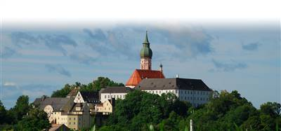 https://www.spahotel-sonnenhof.de/andsrv/content/files/kloster-andechs.305.jpg
