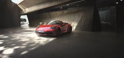 https://www.spahotel-sonnenhof.de/andsrv/content/files/porsche-911-carrera-2s-cabriolet.2244.jpg