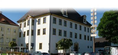 https://www.spahotel-sonnenhof.de/andsrv/content/files/schloss-tuerkheim.304.jpg