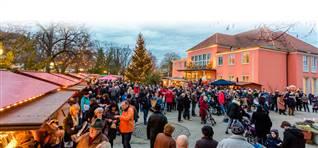weihnachtsmarkt-bad-woerishofen